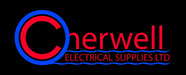 Cherwell Electrical Suppliers Ltd logo